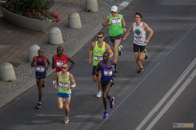 Solidarity Marathon 2016 photo Jakub Woźniak-25