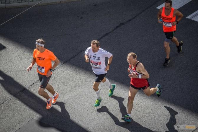 Solidarity Marathon 2016 photo Jakub Woźniak-28