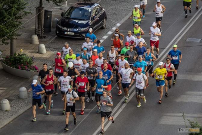 Solidarity Marathon 2016 photo Jakub Woźniak-29