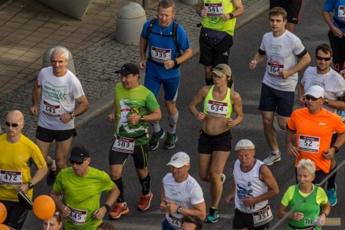 Solidarity Marathon 2016 photo Jakub Woźniak-31
