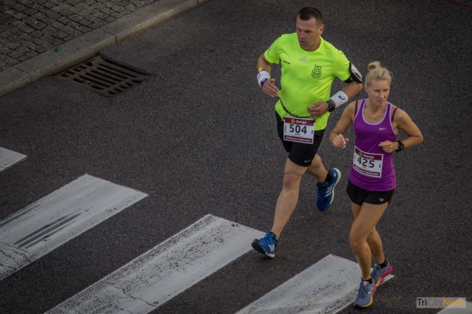 Solidarity Marathon 2016 photo Jakub Woźniak-32