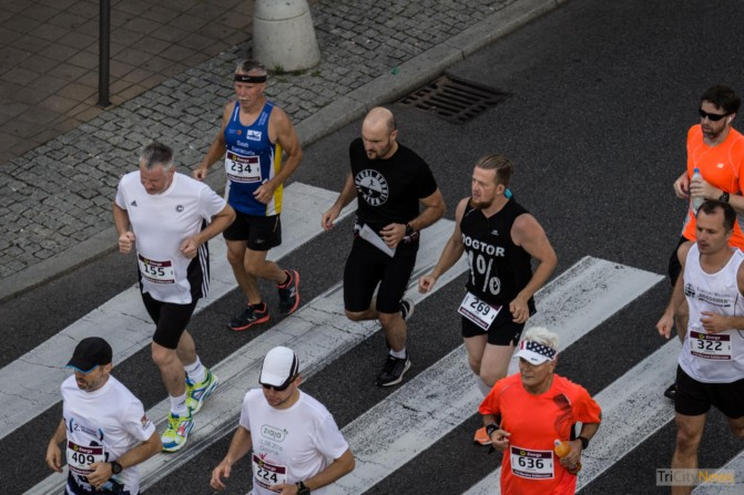 Solidarity Marathon 2016 photo Jakub Woźniak-33