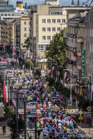 Solidarity Marathon 2016 photo Jakub Woźniak-34