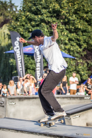 final-of-polish-skateboarding-championships-photo-jakub-wozniak-11