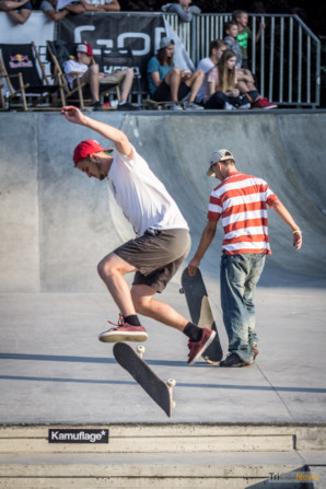 final-of-polish-skateboarding-championships-photo-jakub-wozniak-20