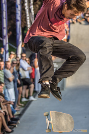 final-of-polish-skateboarding-championships-photo-jakub-wozniak-21