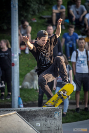 final-of-polish-skateboarding-championships-photo-jakub-wozniak-25