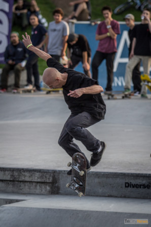 final-of-polish-skateboarding-championships-photo-jakub-wozniak-31