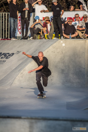 final-of-polish-skateboarding-championships-photo-jakub-wozniak-32