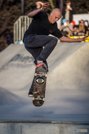 final-of-polish-skateboarding-championships-photo-jakub-wozniak-33