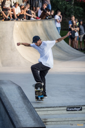 final-of-polish-skateboarding-championships-photo-jakub-wozniak-37