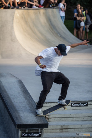 final-of-polish-skateboarding-championships-photo-jakub-wozniak-38