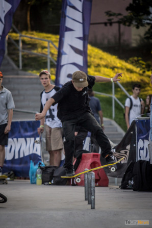 final-of-polish-skateboarding-championships-photo-jakub-wozniak-44