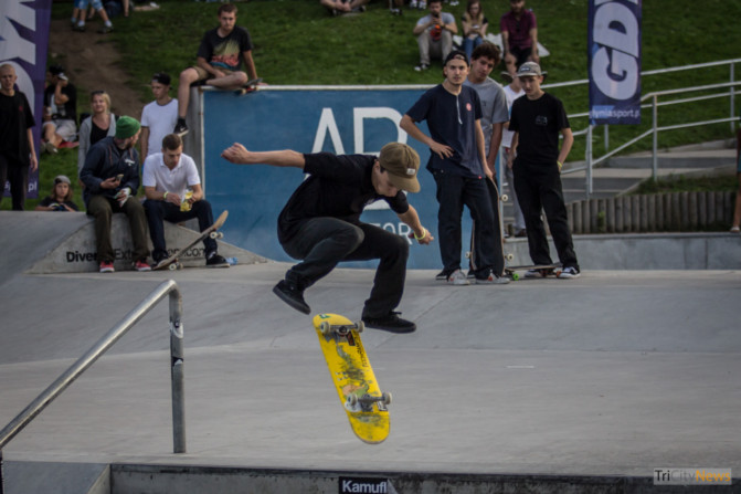 final-of-polish-skateboarding-championships-photo-jakub-wozniak-46
