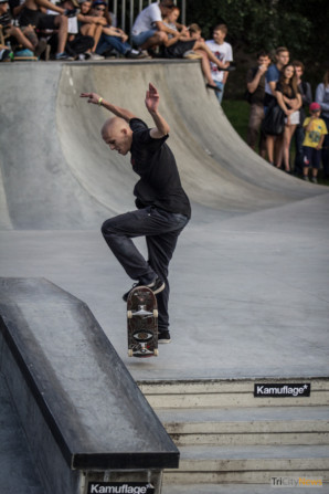 final-of-polish-skateboarding-championships-photo-jakub-wozniak-49