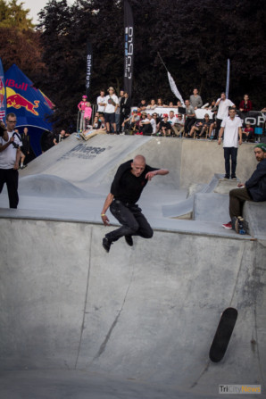 final-of-polish-skateboarding-championships-photo-jakub-wozniak-51