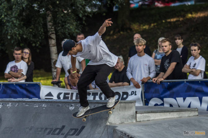 final-of-polish-skateboarding-championships-photo-jakub-wozniak-6