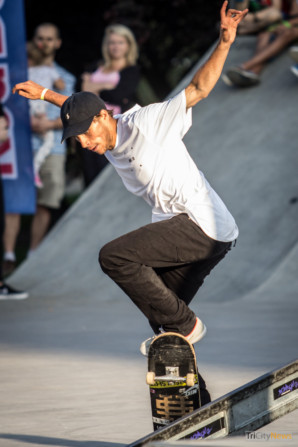 final-of-polish-skateboarding-championships-photo-jakub-wozniak-8