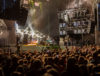 Open'er Festival, photo: Jakub Wozniak/Tricity News