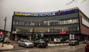 metropolia-shoping-mall-photo-jakub-wozniak-1