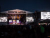 Open'er Festival, photo: Jakub Woźniak/Tricity News