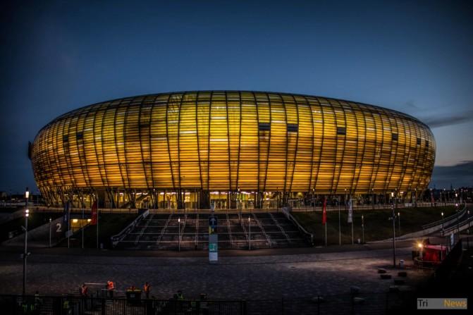 stadium-energa-gdansk-photo-jakub-wozniak-1