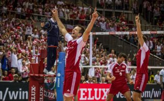 polish-national-team-in-volleyball-photo-jakub-wozniak-1