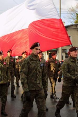 the-independence-day-photo-agnieszka-szajerska-11