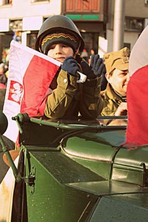the-independence-day-photo-agnieszka-szajerska-15