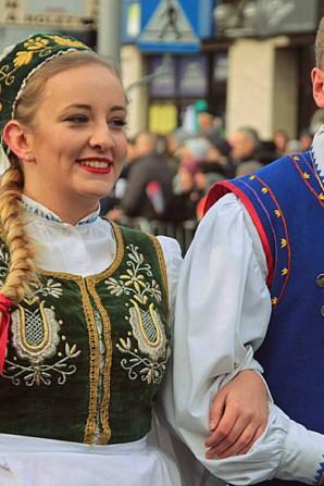 the-independence-day-photo-agnieszka-szajerska-16