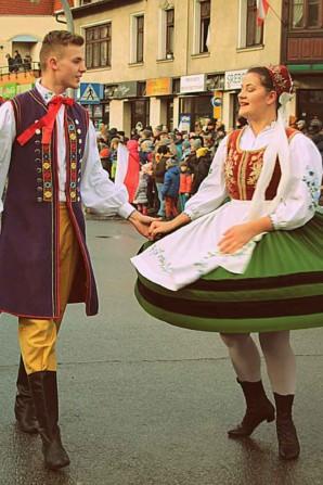 the-independence-day-photo-agnieszka-szajerska-17