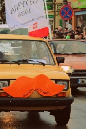 the-independence-day-photo-agnieszka-szajerska-22