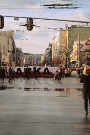 the-independence-day-photo-agnieszka-szajerska-25