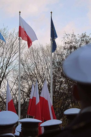 the-independence-day-photo-agnieszka-szajerska-28