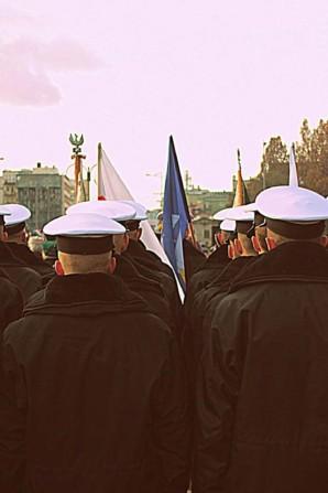 the-independence-day-photo-agnieszka-szajerska-29