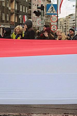 the-independence-day-photo-agnieszka-szajerska-3