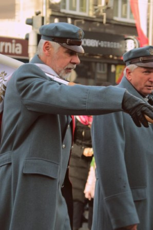 the-independence-day-photo-agnieszka-szajerska-7