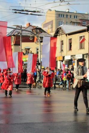 the-independence-day-photo-agnieszka-szajerska-9