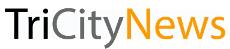 TriCityNews