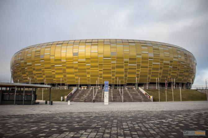 energa-gdansk-stadium-photo-jakub-wozniak-2
