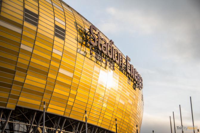 energa-gdansk-stadium-photo-jakub-wozniak-1