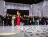 Gdynia Film Festival, photo: Jakub Wozniak/Tricity News