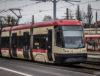 Public Transportation in Tricity, photo: Jakub Wozniak/Tricity News