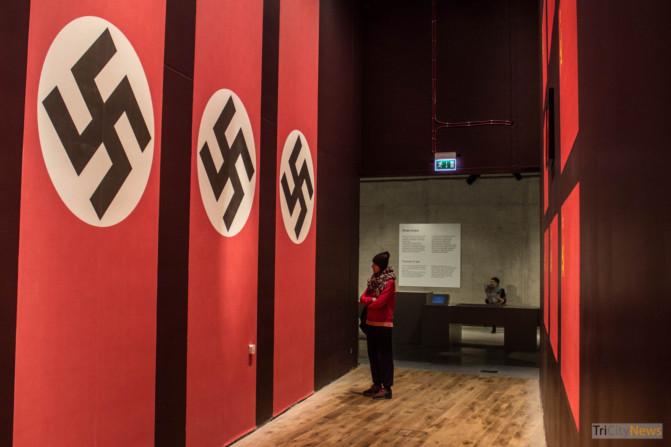 The Museum of The Second World War – Photo Jakub Woźniak-17