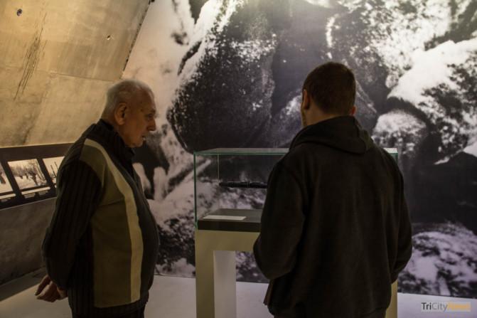 The Museum of The Second World War – Photo Jakub Woźniak-29