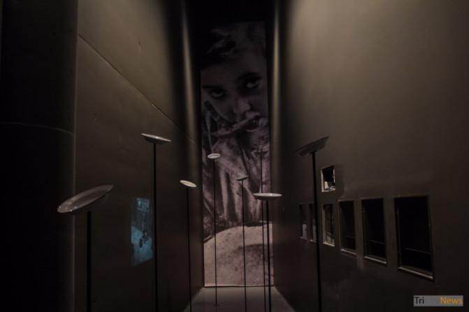 The Museum of The Second World War – Photo Jakub Woźniak-33