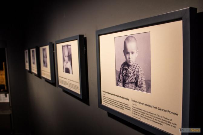 The Museum of The Second World War – Photo Jakub Woźniak-43
