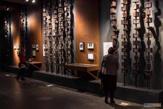 The Museum of The Second World War – Photo Jakub Woźniak-46