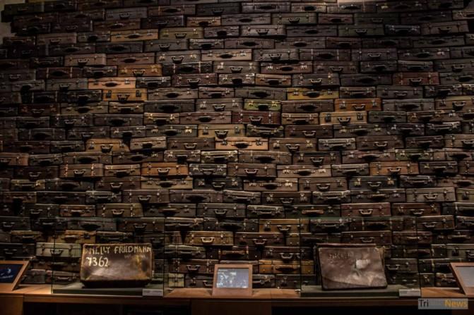 The Museum of The Second World War – Photo Jakub Woźniak-53