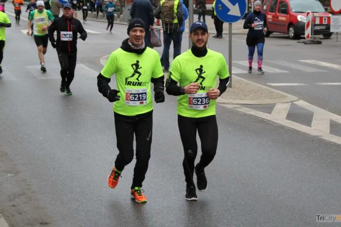 Onico half marathon photo Aga Szajerska-10